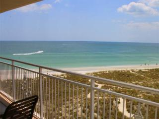#516 Madeira Norte Condo - Madeira Beach vacation rentals