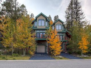 111 Woods Drive - Breckenridge vacation rentals