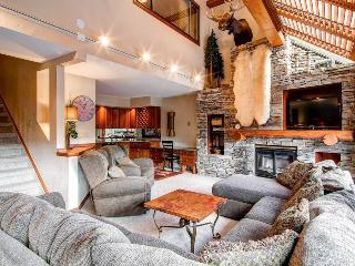 Beaver Run - Black Diamond Penthouse - Breckenridge vacation rentals