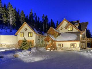 Western Sky - Breckenridge vacation rentals