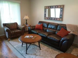 Blacklake Golf Condos - Many Happy Returnees! - Nipomo vacation rentals