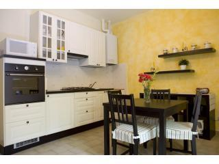 Behind the Tower - Apartment in the center of Pisa - Pisa vacation rentals