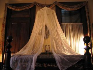 a little romance in mind? - 1870Banana Courtyard French QuarterNew Orleans B&B - New Orleans - rentals
