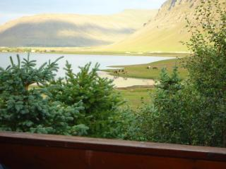 Cottage in Iceland - Mosfellsbaer vacation rentals