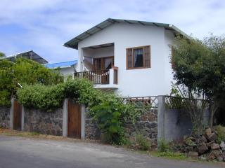 Orchidea - Galapagos Islands vacation rentals
