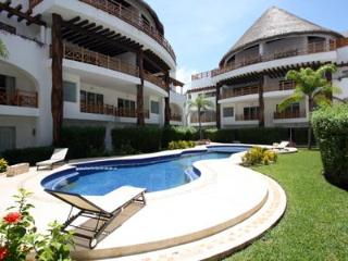 Contemporary Luxurious Hideaway  - Xaman 104 - Playa del Carmen vacation rentals