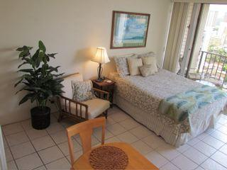 Welcome to My Aloha Vacation! - Honolulu vacation rentals