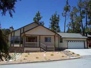 Bear Loop Chalet - Big Bear City vacation rentals