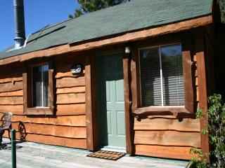 Cove 2 - Fawnskin vacation rentals