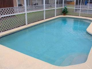 Hampton Lakes 8039 - Kissimmee vacation rentals
