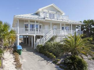 A Great Escape - Saint George Island vacation rentals