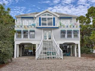 Fun-n-Sun - Saint George Island vacation rentals