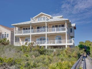 Heaven's Gate - Saint George Island vacation rentals