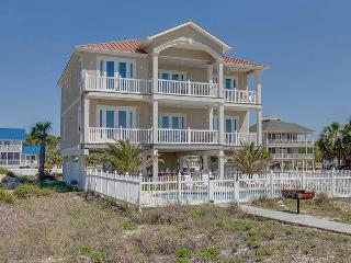 In Your Dreams - Saint George Island vacation rentals