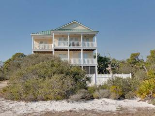 Islamorada - Saint George Island vacation rentals