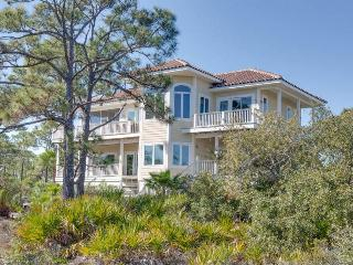 Kenmare - Saint George Island vacation rentals