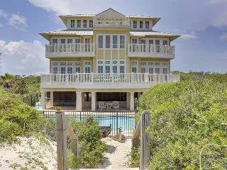 Kyma - Saint George Island vacation rentals