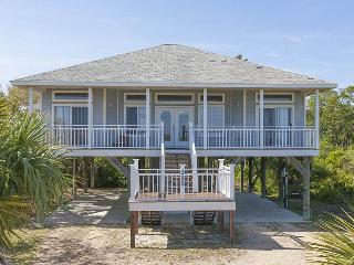 Lattimer House - Saint George Island vacation rentals