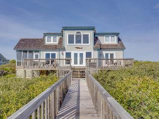 Midsummer Night's Dream - Saint George Island vacation rentals