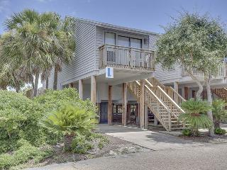 Ocean Mile L-1 - Saint George Island vacation rentals