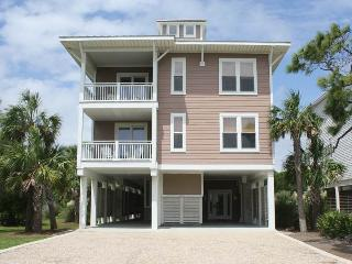 Relax-n-Style - Saint George Island vacation rentals