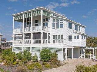 Revere House - Saint George Island vacation rentals