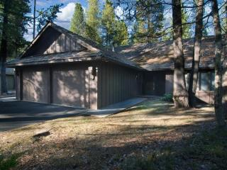 Conifer 9 - Sunriver vacation rentals