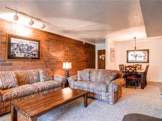 PARK STATION 144 (2 BR) Near Town Lift! - Park City vacation rentals