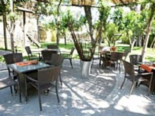 Villa Gaudiosa C - Sorrento vacation rentals