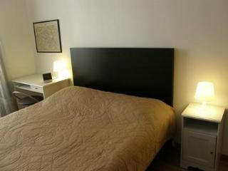 LATIN QUARTER-1BR 1BA-Blvd St Germain - apt #405 - Paris vacation rentals