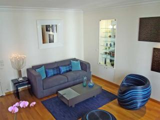 1 BR/1BA Condo 7th arrond St. Dominique - apt #447 - Paris vacation rentals