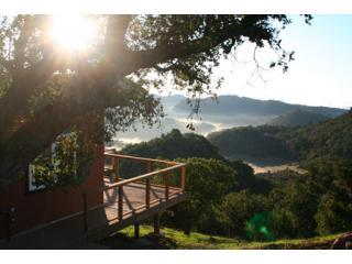 Sonoma Meadow House.com - Sonoma vacation rentals