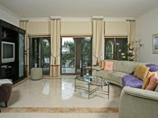 Esplanade, Building 2, Unit 202 - ESP2202 - Marco Island vacation rentals