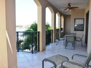 Esplanade, Building 3, Unit 305 - ESP3305 - Marco Island vacation rentals