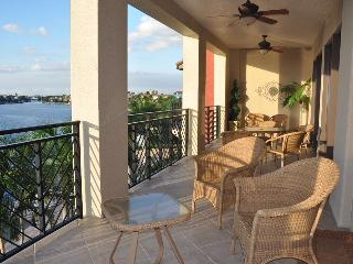 Welcome to The Esplanade #3-308/Patio - Esplanade, Building 3, Unit 308 - ESP3308 - Marco Island - rentals