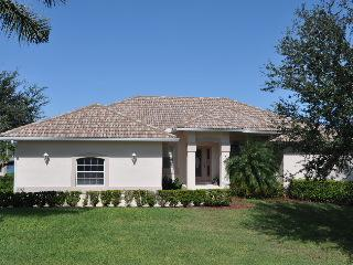 Hernando Dr - HER507 - 1/2 Block to Beach Access! - Marco Island vacation rentals