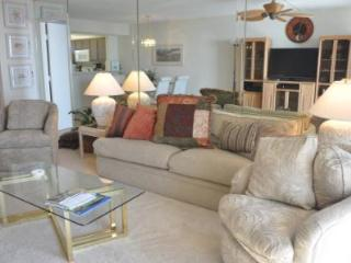 South Seas - SST41502 - Condo on Tigertail Beach! - Marco Island vacation rentals