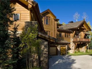TOUCHDOWN - Telluride vacation rentals
