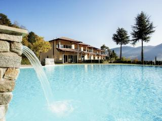 TREMEZZO RESIDENCE - Lake Como vacation rentals