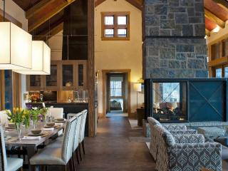 OVERLOOK HAUS - Telluride vacation rentals