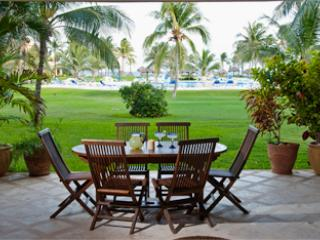 Villas del Mar E-104 - Not Available for Christmas and New Year - Puerto Aventuras vacation rentals