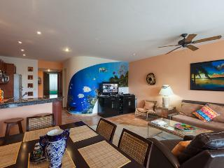 Casa Margarita (8140) - Beautifully Furnished, Heated Pool, Terrace Jacuzzi - Cozumel vacation rentals