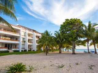 Casita del Mar (5110) - New Everything, Residencias Reef, Building 1 - Cozumel vacation rentals