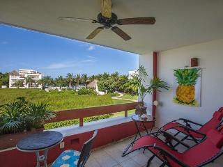 Casa Julie (8210) - Heated Pool, Newly Renovated - Cozumel vacation rentals