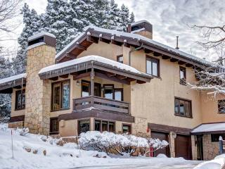 Silverbird 25 - Utah Ski Country vacation rentals