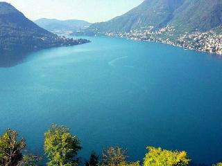 WATERFRONT - LAKE COMO BEACH RESORT - Splendida - Como vacation rentals