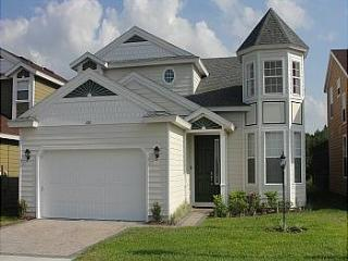 Private 5BR house w/ pool and gym access - VD2185 - Davenport vacation rentals