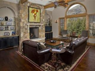 Highland Meadows Chalet - Vail vacation rentals