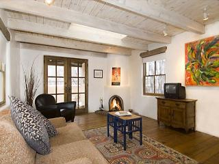 Old Santa Fe Charm Guest House - Santa Fe vacation rentals
