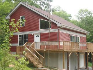 Pura Vida Retreat - Wytheville vacation rentals